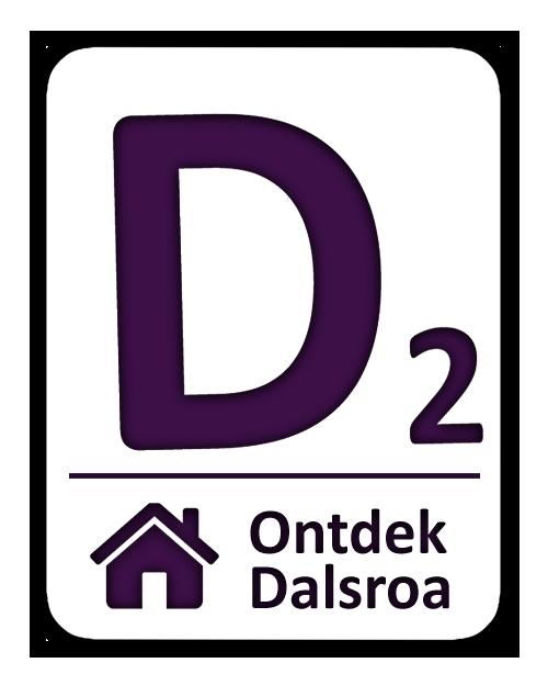 Vakantiehuis Dalsroa Vrådal